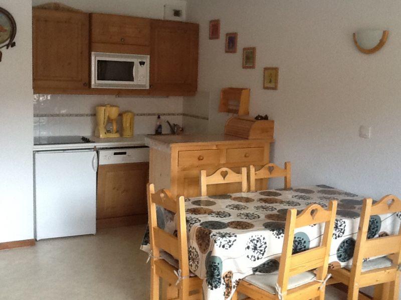 Séjour Location Appartement 38667 Morillon Grand Massif