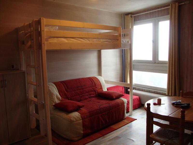 Location Studio 3867 Le Lioran