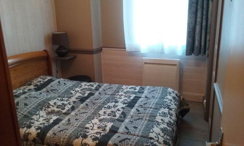 chambre Location Appartement 38684 Le Mont Dore