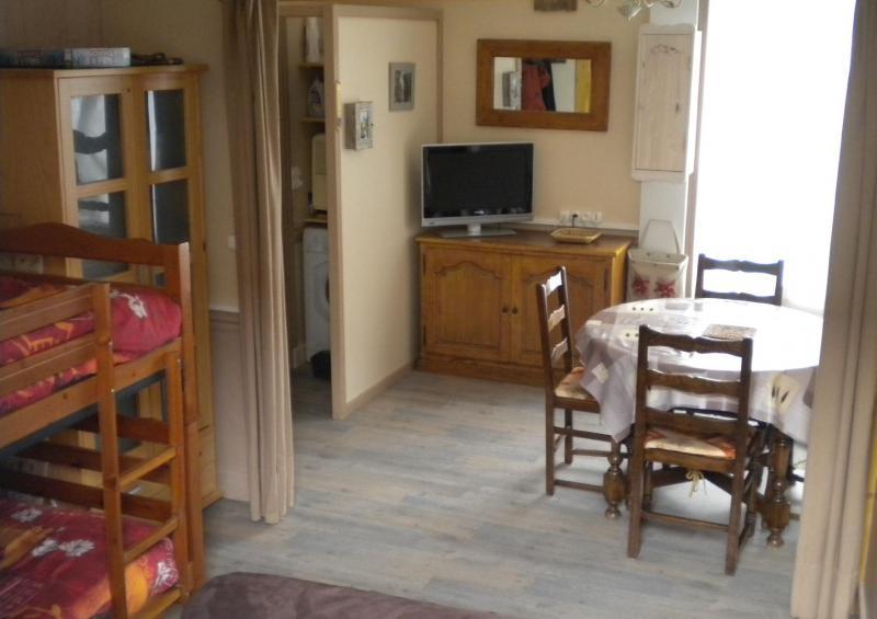 Séjour Location Appartement 38684 Le Mont Dore