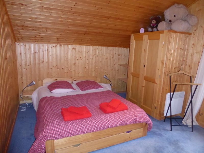 chambre 2 Location Chalet 38701 Morzine