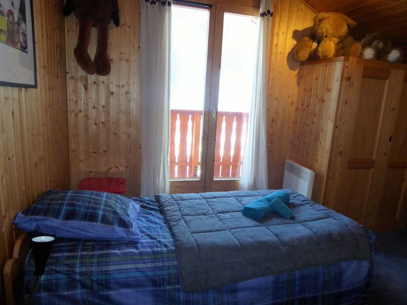 chambre 4 Location Chalet 38701 Morzine