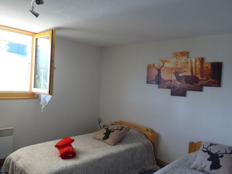 chambre 5 Location Chalet 38701 Morzine