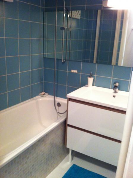 Location Appartement 38776 Les Menuires