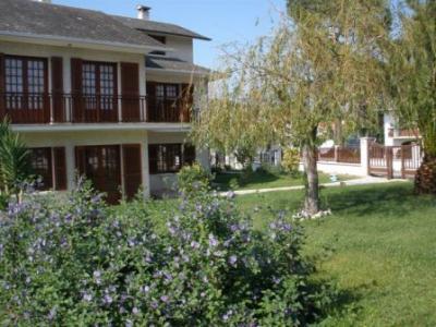 Location Maison 38797 Viana Do castelo