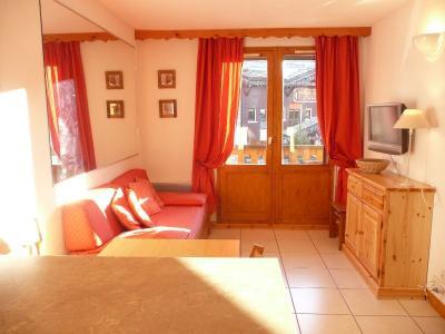 Location Studio 38836 Val d'Isère