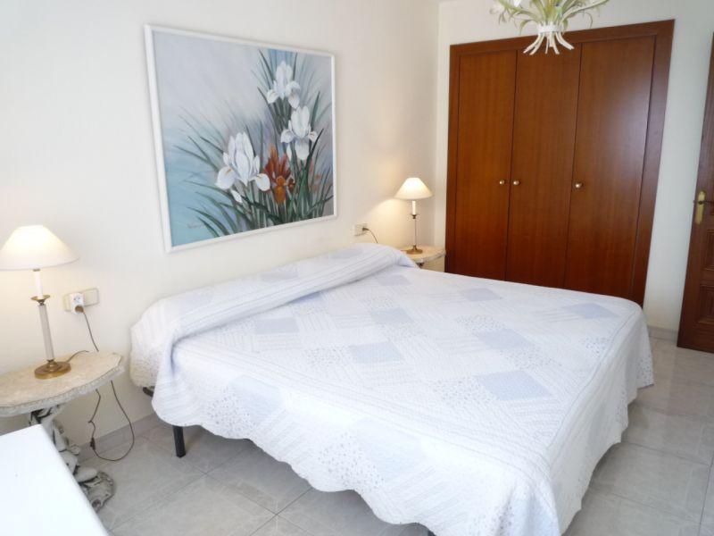 chambre Location Appartement 38874 Rosas
