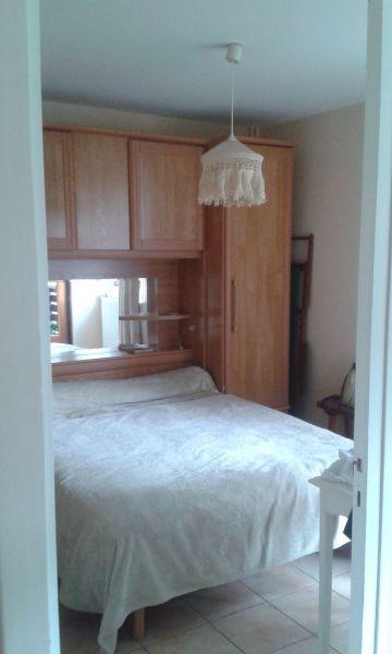 chambre Location Appartement 3890 Le Mont Dore