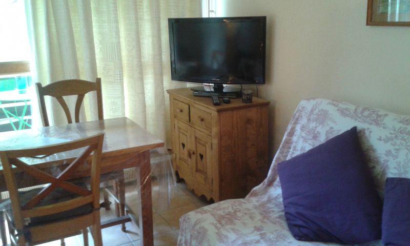 Séjour Location Appartement 3890 Le Mont Dore