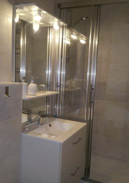 Vue autre Location Appartement 3890 Le Mont Dore