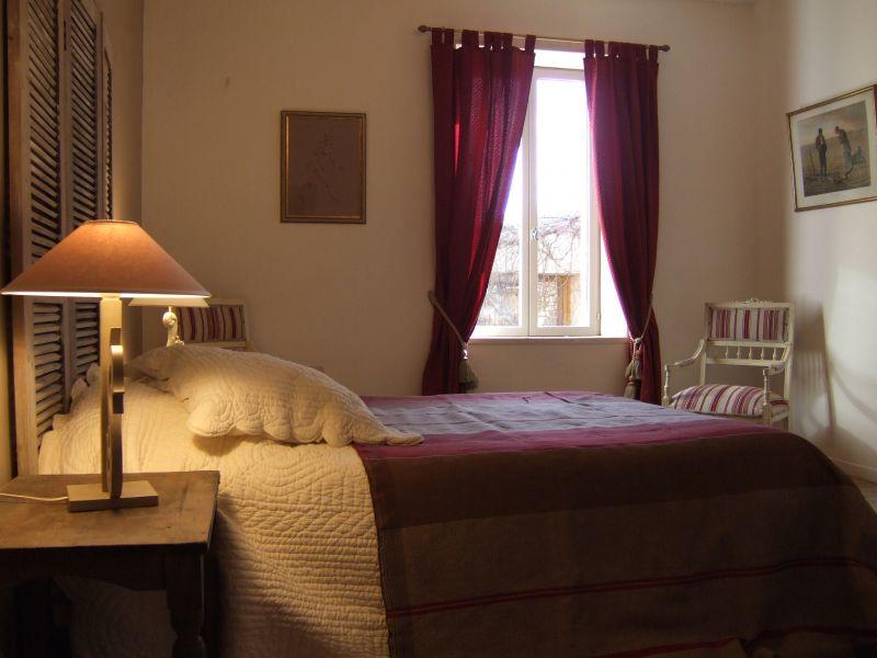 chambre 7 Location Gite 38926 Carcassonne