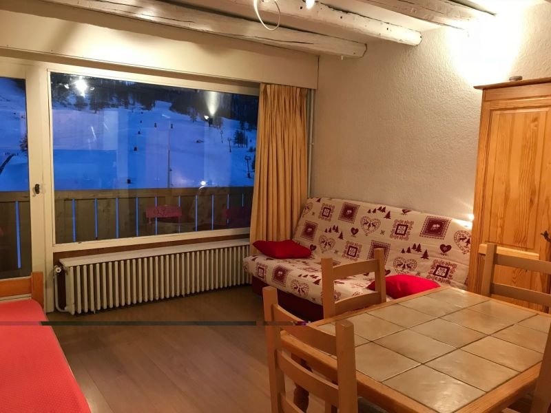 Location Studio 38929 Montgenevre