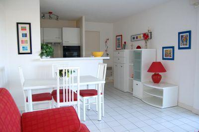 Location Appartement 39001 Perros-Guirec