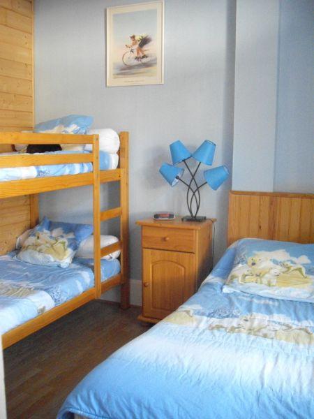 chambre Location Appartement 3906 Le Mont Dore