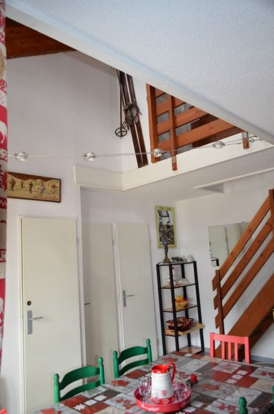 Location Appartement 3908 Ax Les Thermes