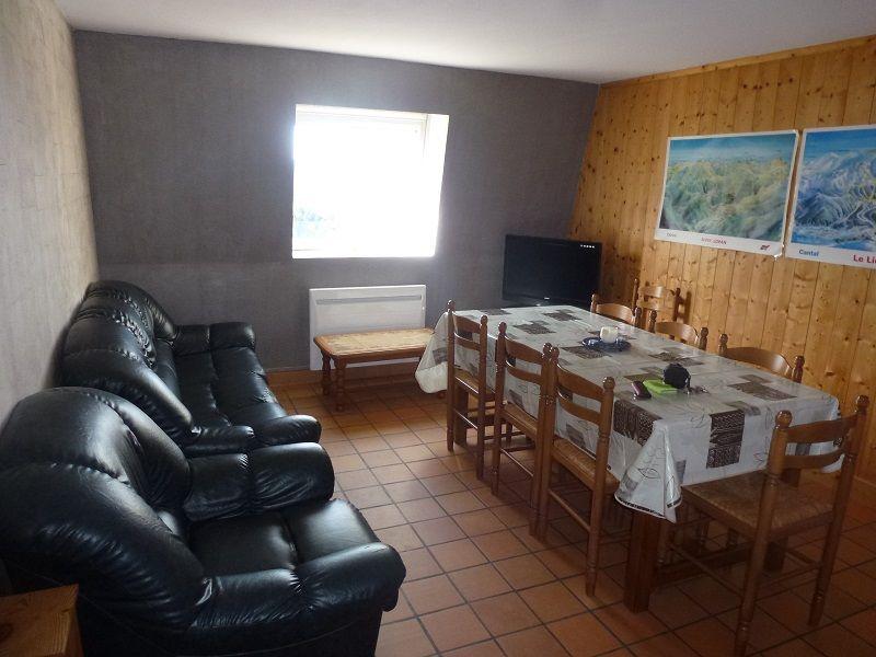 Location Appartement 39083 Le Lioran