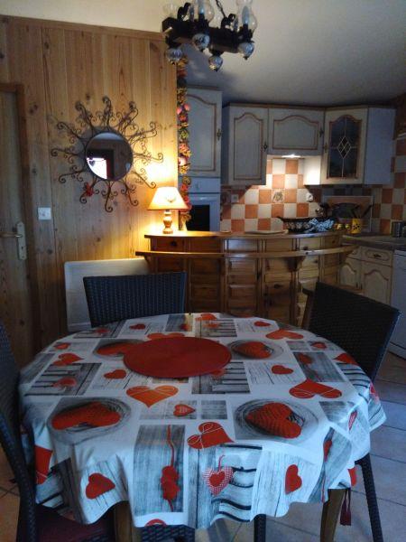Séjour Location Bungalow 39155 Le Castellet