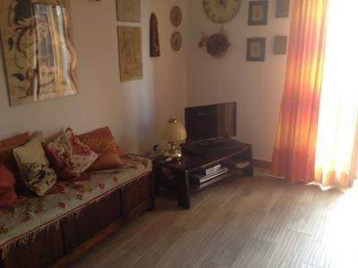 Séjour Location Appartement 39181 Prato Nevoso