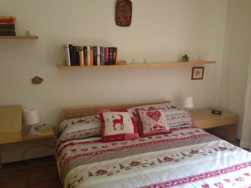 chambre 2 Location Appartement 39181 Prato Nevoso