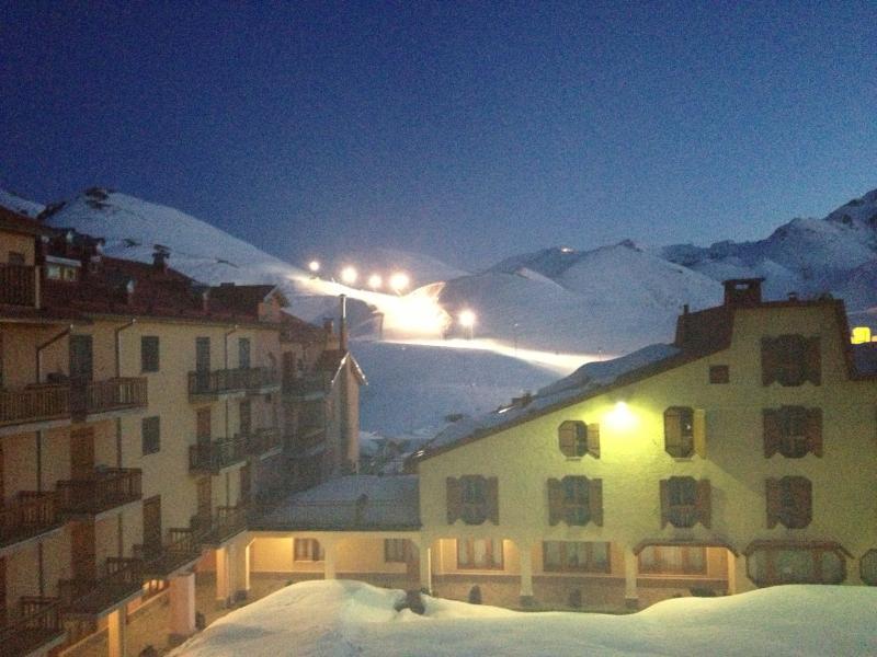 Vue autre Location Appartement 39181 Prato Nevoso