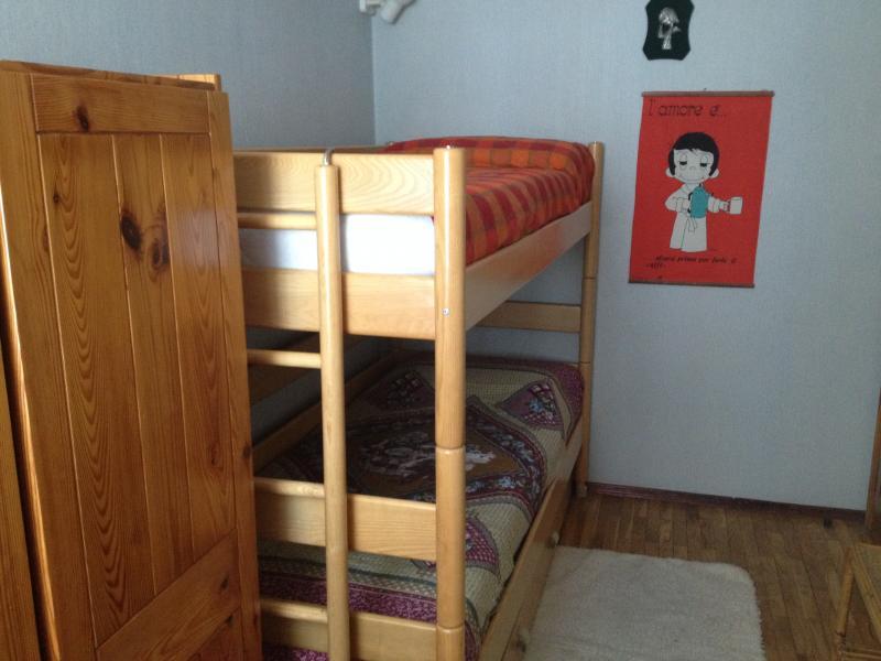 chambre 3 Location Appartement 39181 Prato Nevoso