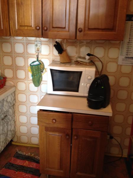 Location Appartement 39181 Prato Nevoso