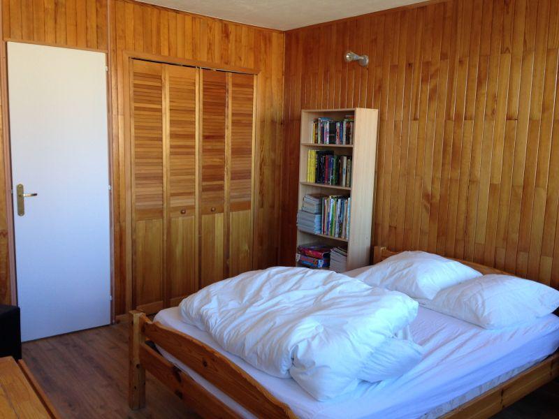 chambre 1 Location Appartement 39215 La Plagne