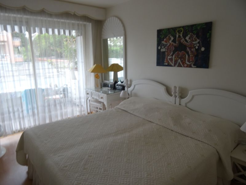 chambre Location Appartement 39310 Cannes