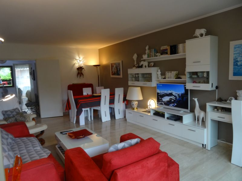 Location Appartement 39310 Cannes