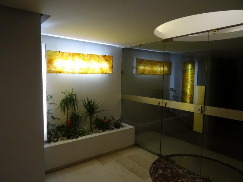 Vue autre Location Appartement 39310 Cannes
