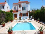 Villa La Ametlla de Mar 6 à 8 personnes
