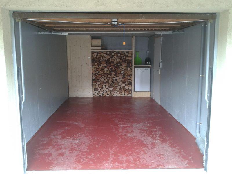 Parking Location Appartement 39437 Saint Sorlin d'Arves