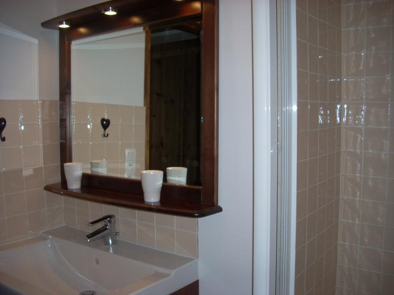 Location Appartement 39437 Saint Sorlin d'Arves