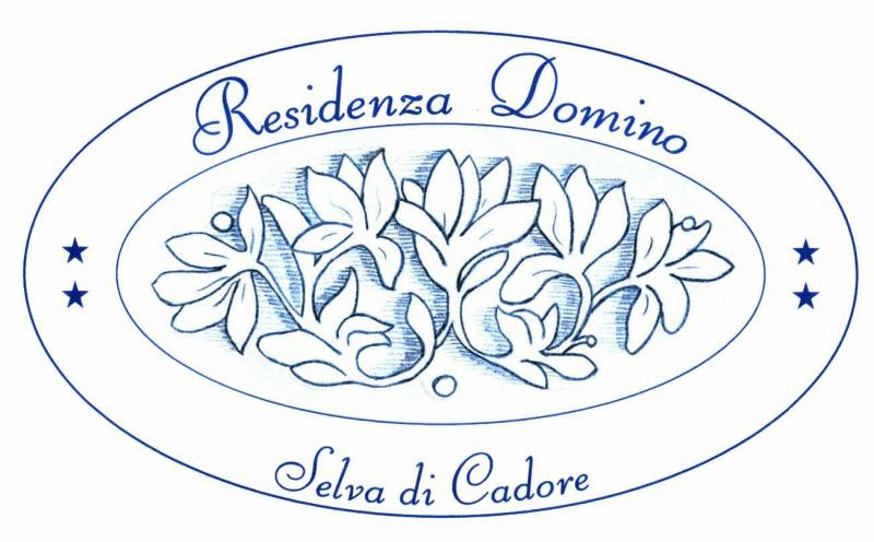 Location Appartement 39453 Selva di Cadore