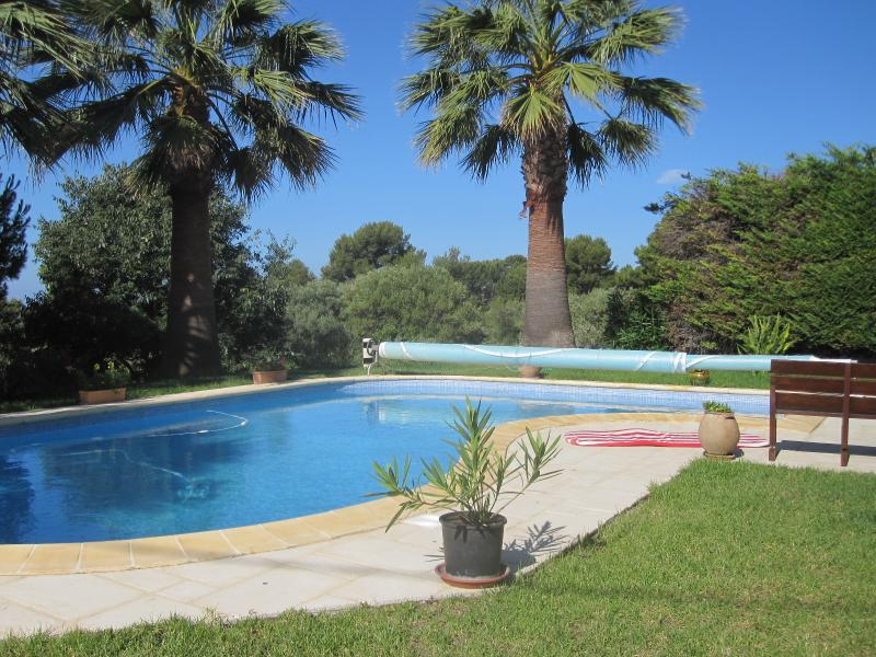 Location Appartement 39461 Sanary