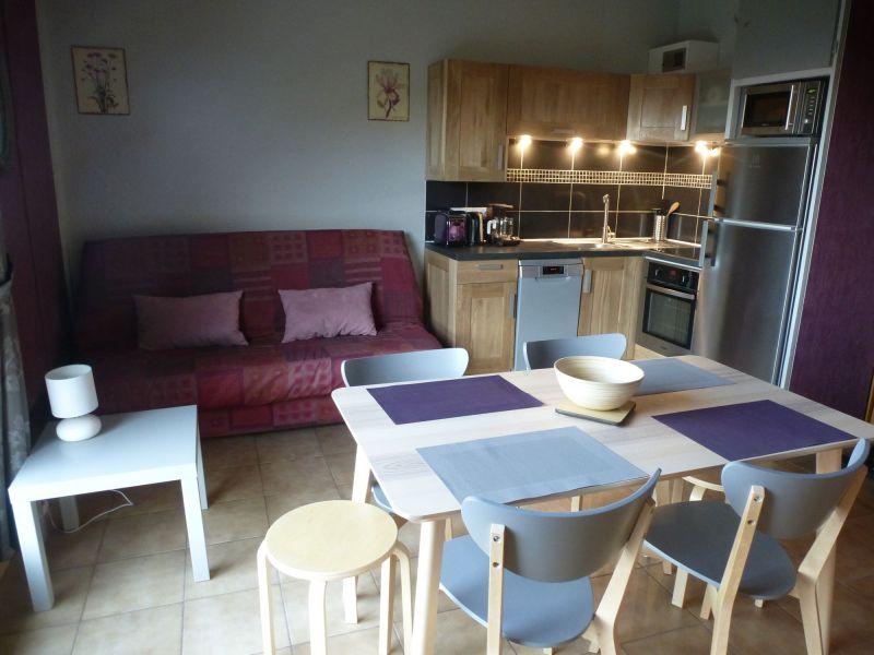 Location Studio 39509 Le Corbier