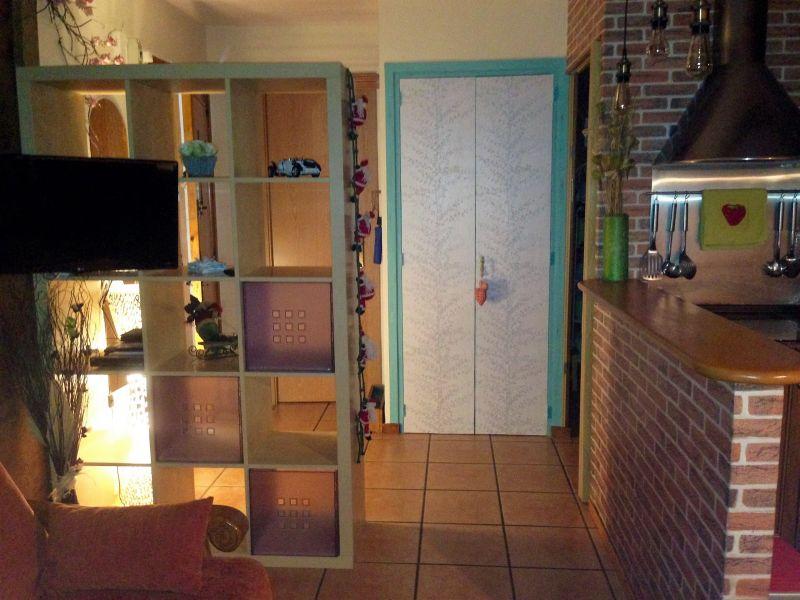 Salon Location Studio 39520 Formigal