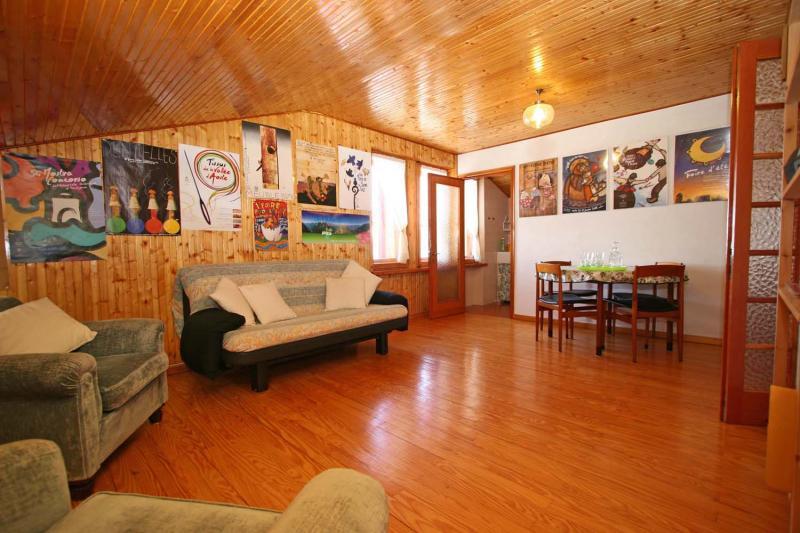 chambre 1 Location Appartement 39556 Pila