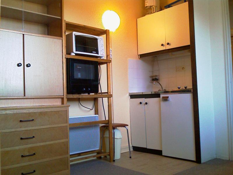 Location Studio 3962 Arette La Pierre Saint Martin