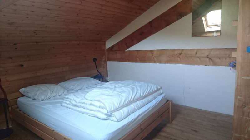 chambre 3 Location Appartement 39675 Les Angles