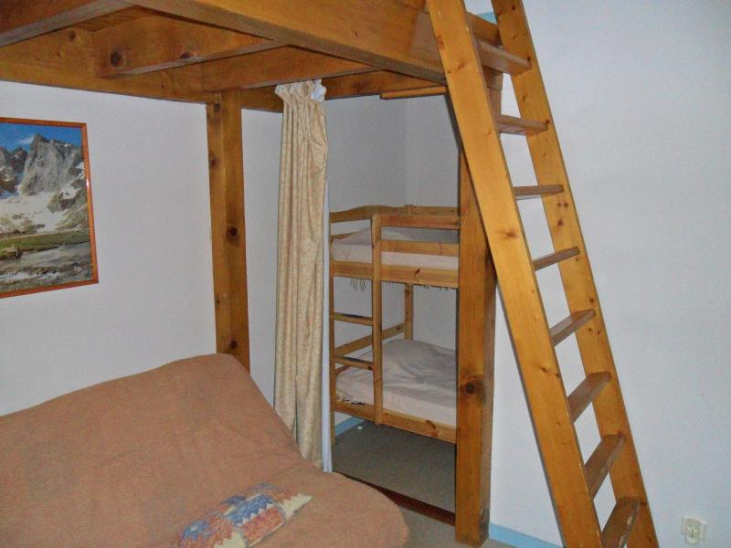 Coin Cabine Location Appartement 3977 Barèges