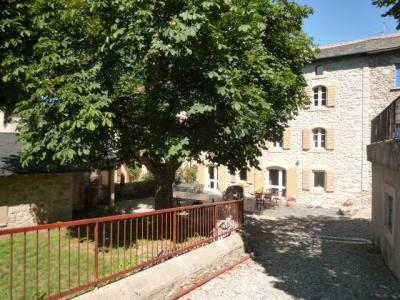 Location Appartement 3982 Bolqu�re Pyren�es 2000