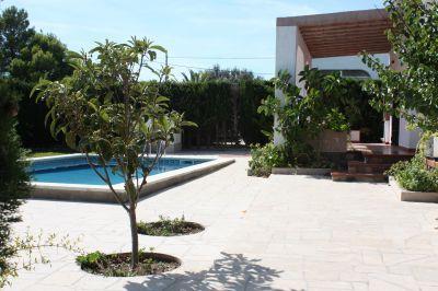 Location Maison 39903 La Ametlla de Mar