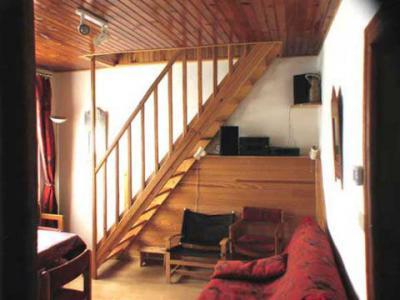 Location Appartement 4014 Formigu�res