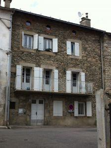 Location Maison 4019 Formiguères