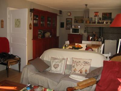 Location Maison 4019 Formigu�res