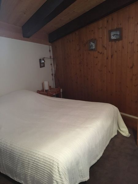 chambre 3 Location Appartement 403 Avoriaz