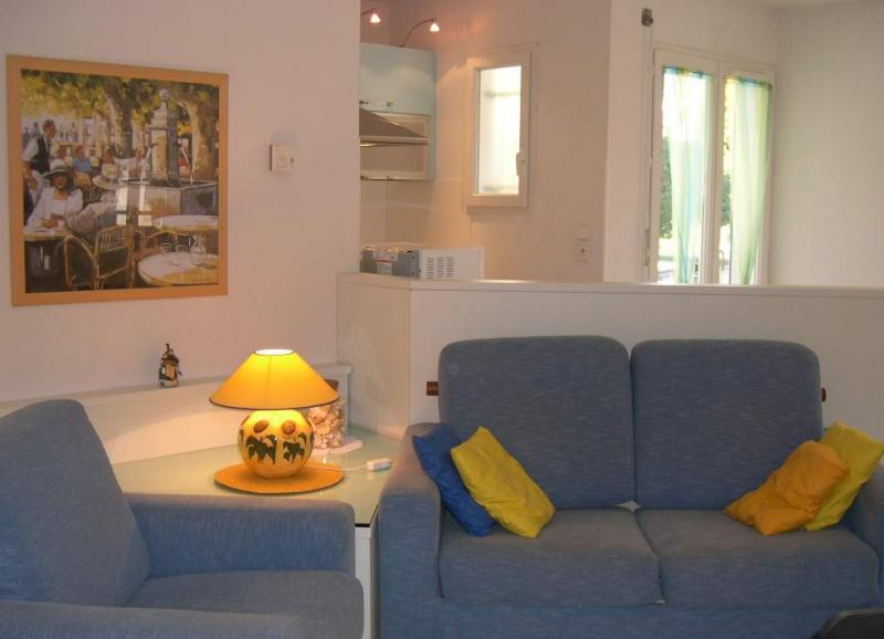 Location Appartement 40390 Nice