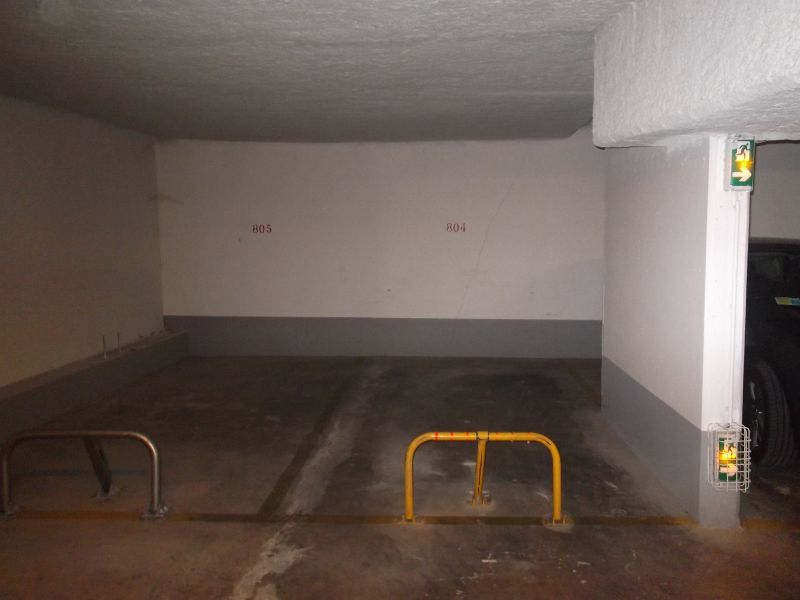 Parking Location Appartement 40390 Nice