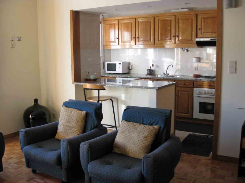 Location Appartement 40458 Esposende
